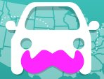 $15 Off First Ride For New Lyft Customers