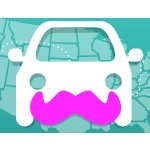 First Ride For New Lyft Customers
