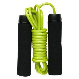 Adjustable Speed Jump Rope - C9 Champion® : Target