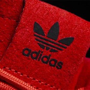 $79.99 adidas Tubular Invader Strap Men's Casual Shoes
