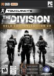$43.17 Tom Clancy's The Division Gold Edition for PC
