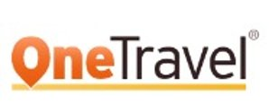 From $7.01 Car Rental Sale @ OneTravel