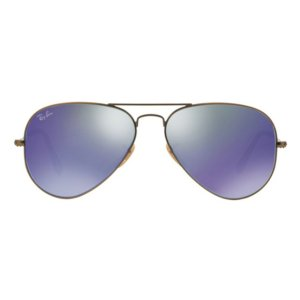 Ray-Ban Aviator RB3025 Sunglasses at Glasses.com® | Free Shipping