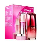 Shiseido Power Illuminating Set @ Sephora.com