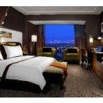 Red Rock Casino, Resort and Spa, Las Vegas