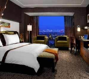 $31+Red Rock Casino, Resort and Spa, Las Vegas
