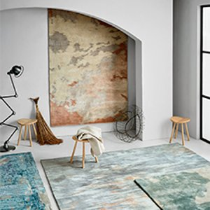 Rugs | west elm