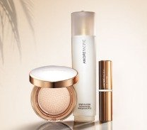 Dealmoon Exclusive! MOISTURE BOUND Skin Energy Hydration Delivery System With Any Purchase @ AMOREPACIFIC