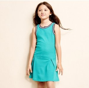 Up to 70% off Brooks Brothers Kids Apparel Sale