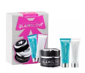 $50 Off $200 with Glamglow Purchase @ Neiman Marcus