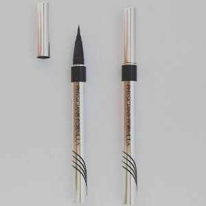 Physicians Formula Eye Booster 2-in-1 Lash Boosting Eyeliner + Serum