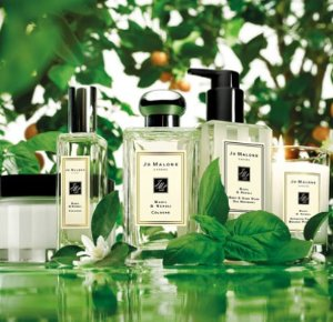 Last Day! Up to $200 Off Jo Malone Purchase @ Bergdorf Goodman