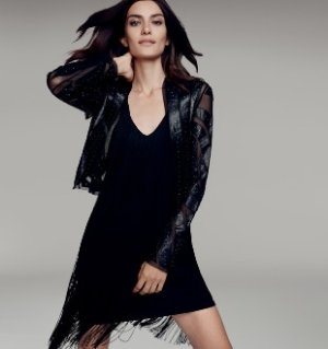 From $19 '90s Revival: Glam-Grunge Looks @ Gilt