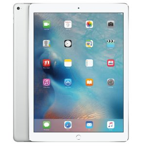 Apple iPad Pro 32GB Wi-Fi 4G LTE (Factory Unlocked) 9.7