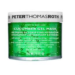 25% Off Peter Thomas Roth Skincare Products @ Beauty.com