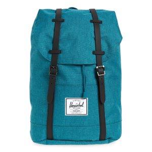 Herschel Supply Co. Retreat Backpack | Nordstrom