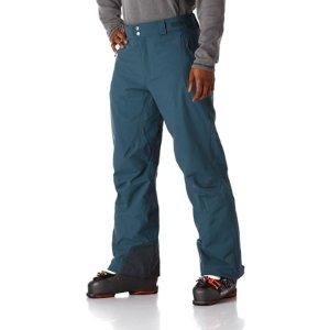 Columbia Chiliwack Shell Pants - Men's - REI.com