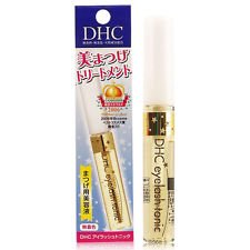 $13.75 DHC Eyelash Tonic