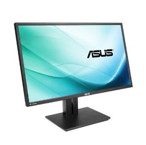 Lowest price! $289.99 ASUS WQHD 2560x1440 75Hz 1ms Eye Care 27