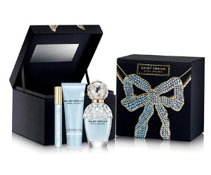 30% OFF + Free Shipping Select Items @Perfumania