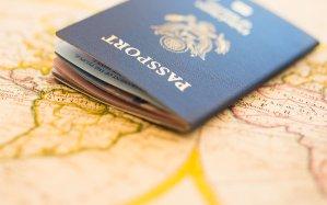 送50000 旅游积分可换$500现金 或者报销$625旅游开支