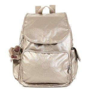 Ravier Medium Backpack