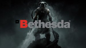 Up to 50% off + extra 20% offBethesda Games Sale @ Greenman Gaming