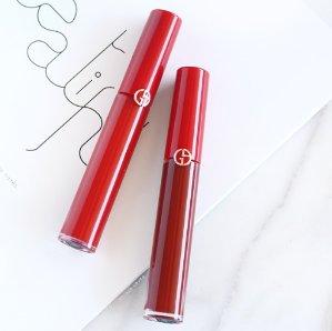 $30.4 LIP MAESTRO LIP GLOSS @ Giorgio Armani Beauty Beauty