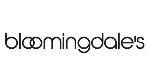 Up to 40% Off + Up to Extra 50% Off Sales Items @ Bloomingdales