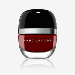 Enamored Nail Polish | Marc Jacobs Beauty