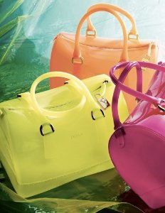 Up to $600 Off with Furla Purchase @ Bloomingdales