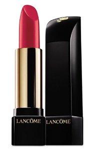 Buy 1 Get 1 Free + 5 Free Samples LANCÔME LAbsolu Rouge Lip Primer and Base