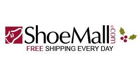 30% Off $25+ Cyber Monday Sale @ ShoeMall