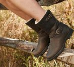 $76.49 UGG Grandle Women's Boots