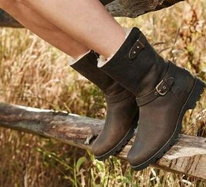 UGG Grandle Women's Boots