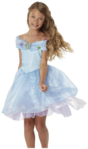 Up to 40% Off Halloween costumes @ Diapers.com