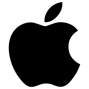Coming soon 2016 Black Friday Apple Hottest Product Deals