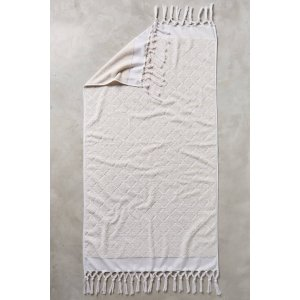 Atessa Towel Collection | Anthropologie