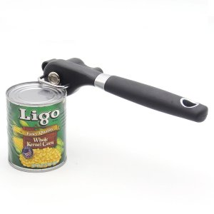 ONME Can Opener