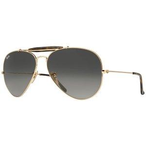 Ray-Ban® RB3029 - Buy Eyeglass Frames and Prescription Eyeglasses Online