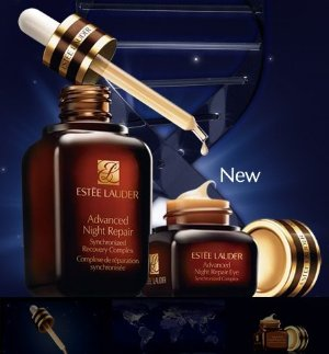 15% Off with Estee Lauder Purchase @ Bon-Ton