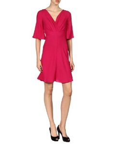 Up to An Extra 80% Off + Extra 15% Off Top Sale Styles Sale @ Yoox