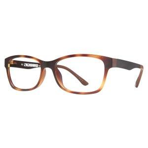 Eyecroxx EC40UL 371 - Buy Eyeglass Frames and Prescription Eyeglasses Online