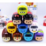 Disney Tsum Tsum Toy Car @Amazon Japan