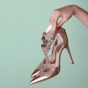 Extra 20% Off Designer Shoes On Sale @ Yoox.com