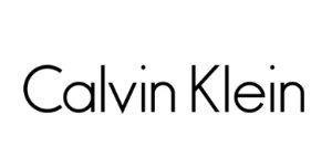 Extra 25% Off Selct Items @ Calvin Klein