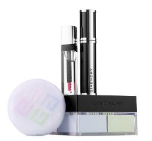$54 Givenchy My Makeup Accessories Set @ Sephora.com