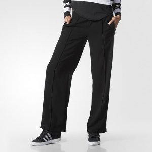 adidas Sailor Pants