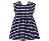 It's A Playdress, It's A Daydress | Sale Special Dresses Girls