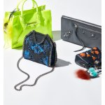 Street Style: Luxe Accessories @ Gilt